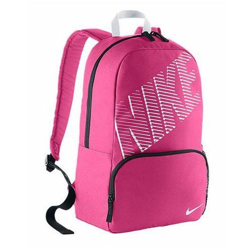 Plecak Nike Classic Turf (BA4865-616) - BA4865-616 - produkt z kategorii- Pozostałe plecaki