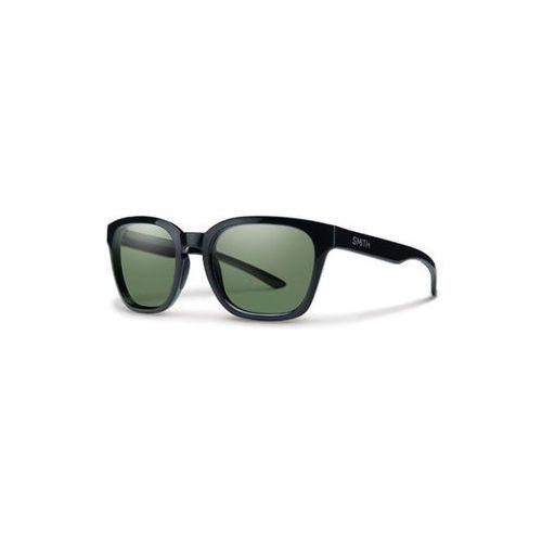 Okulary Słoneczne Smith FOUNDER SLIM Polarized D28/L7