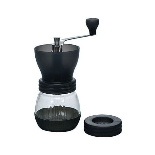 skerton - młynek do kawy marki Hario