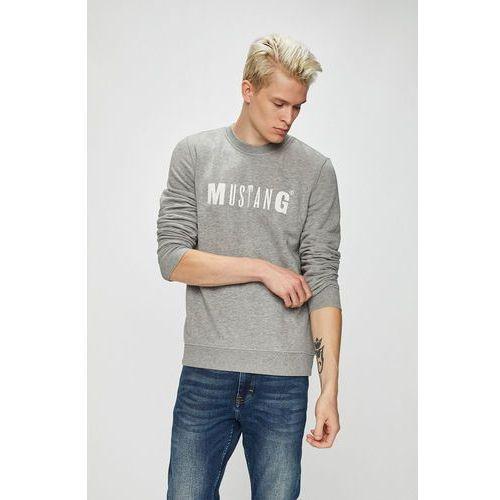 Mustang - Bluza