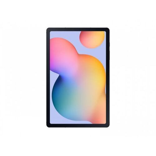 OKAZJA - Samsung Galaxy Tab S6 10.4 P615 LTE