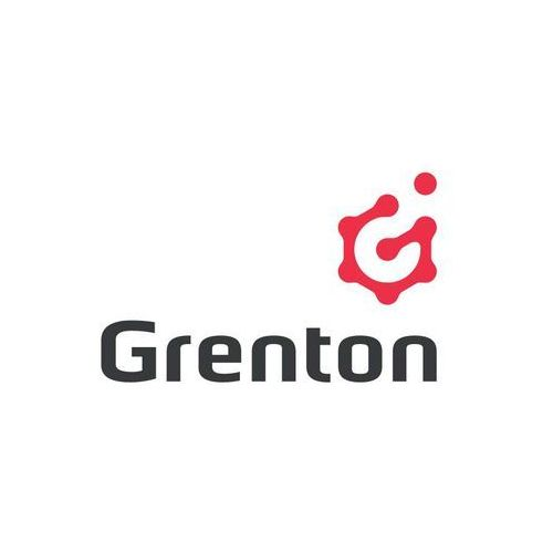 Grenton grenton 1.0 zewnętrzny czujnik temperatury 1-wire acc-005-o-01 - autoryzowany partner grenton, automatyczne rabaty.