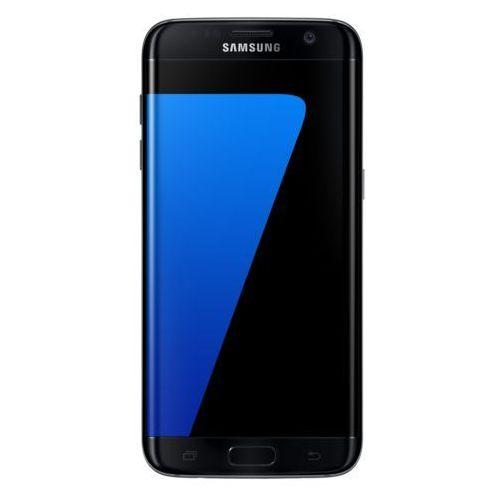 Samsung Galaxy S7 Edge 128GB Dual SIM SM-G935FD