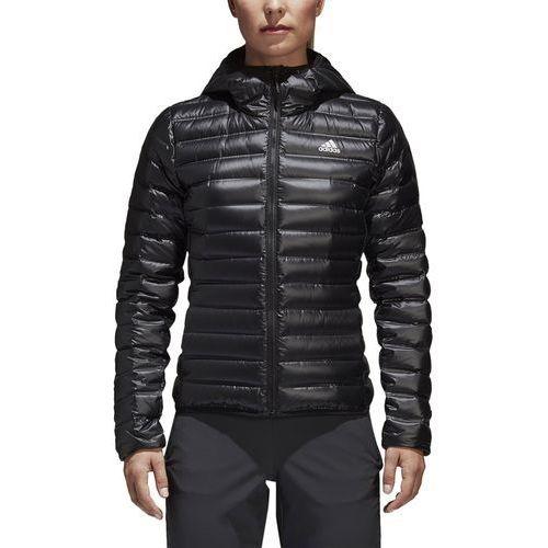 Kurtka varilite down jacket bq1968 marki Adidas