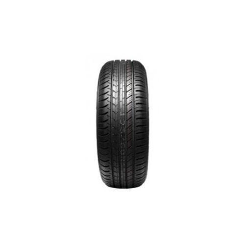 Superia RS300 215/55 R16 97 V