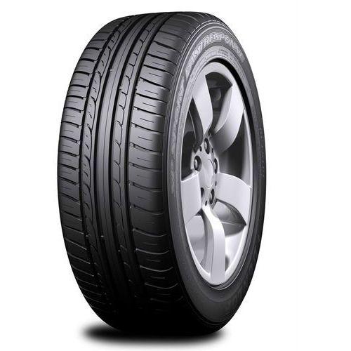 Dunlop SP Sport FastResponse 205/55 R16 91 H