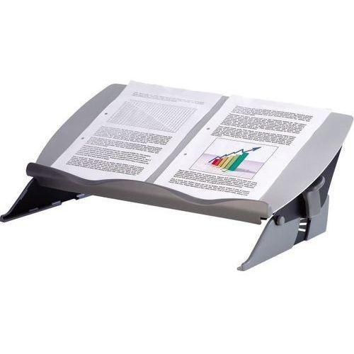Baza na dokumenty do pisania easy glide , 8210001 - super ceny - rabaty - autoryzowana dystrybucja - szybka dostawa - hurt marki Fellowes