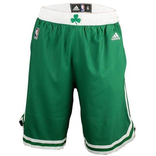 Adidas Spodenki nba  boston celtic swingman a40680 (4054706632702)