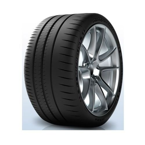 Michelin Pilot Sport Cup 2 295/30 R18 98 Y
