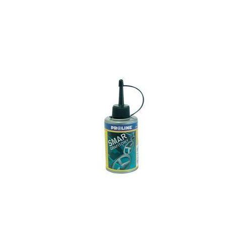 Smar grafitowy 42232 70 ml PROLINE, PRO42232