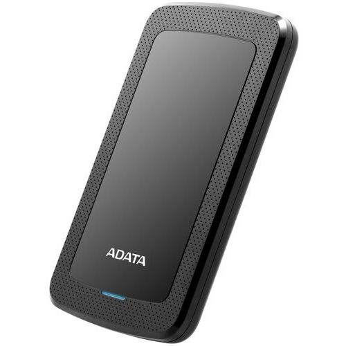 A-data Dysk adata hv300 (4713218465061)