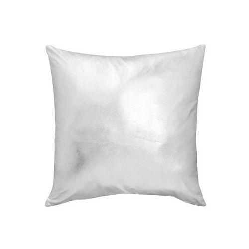 Poduszka gotowa skai 40 marki Inspire