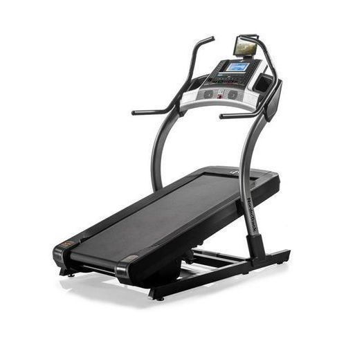 Nordictrack incline trainer x7i (0043619706291)