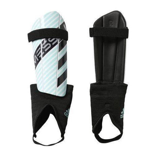 Adidas Ochraniacze messi 10 shin guards br5322