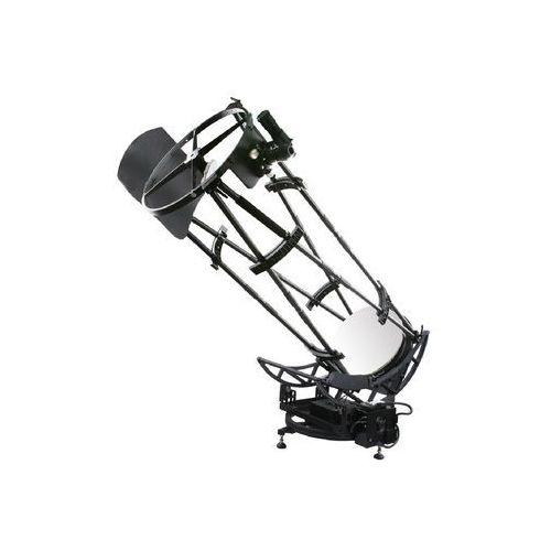 "Sky-watcher Teleskop (synta) dobson 20"" synscan go-to (5902944115947)"