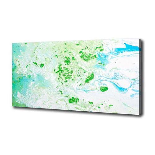 Foto obraz na płótnie Abstrakcyjne tło