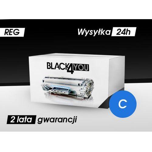 Black4you Toner do brother tn-230 cyan, tn230, hl3040, hl3070, dcp9010, mfc9120, mfc9320