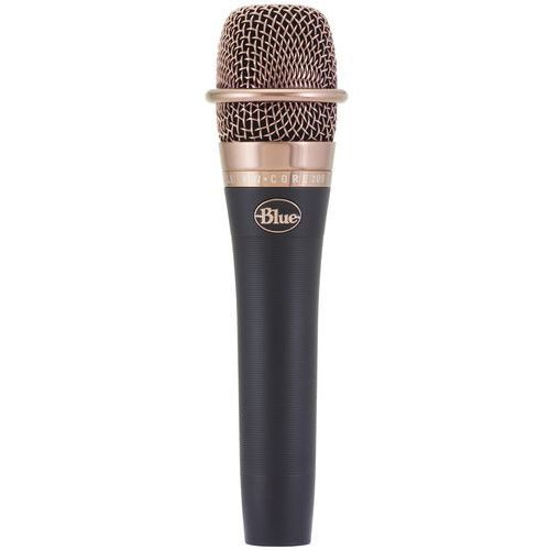 BLUEMIC ENCORE 200