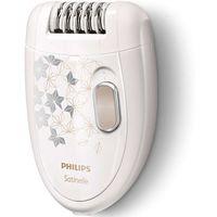 Depilator PHILIPS HP6423/00