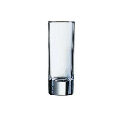 Kieliszek do wódki islande marki Arcoroc