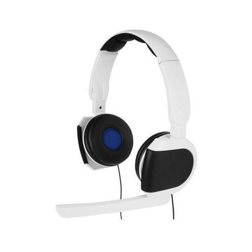 Słuchawki przewodowe HAMA Insomnia VR (4047443335005)