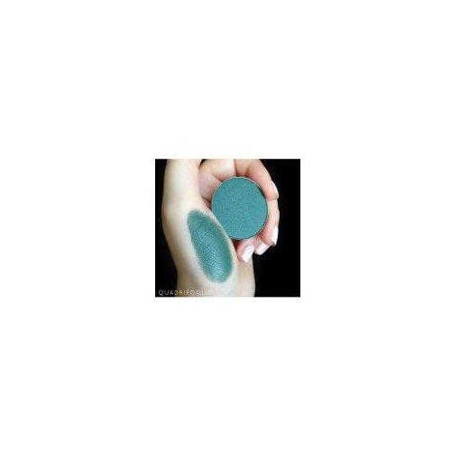 Neve cosmetics Cień mineralny prasowany do powiek: - quadrifoglio (8056039730434)