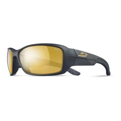 Okulary Słoneczne Julbo RUN J370 Polarized 8012, kolor żółty