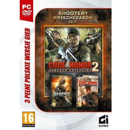 Ci games Shootery wszechczasów cz.3 (5907813599651)