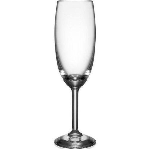 Kieliszek do szampana Mami