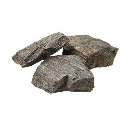 Grys KORA KAMIENNA 63 - 250 mm 1000 kg Szary GARDEN STONES (5902082240464)