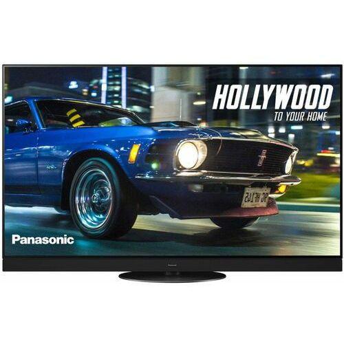 TV LED Panasonic TX-55HZ1500