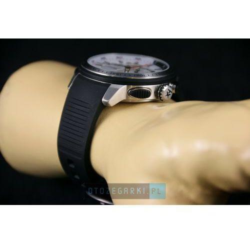 OKAZJA - Timex TW2P44600