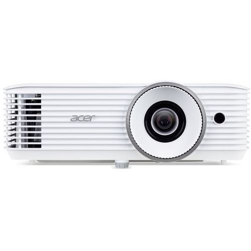 Acer H6521