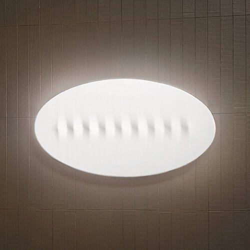 Foscarini mylight superficie kinkiet led, 75cm
