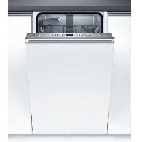 Bosch SPV44CX00