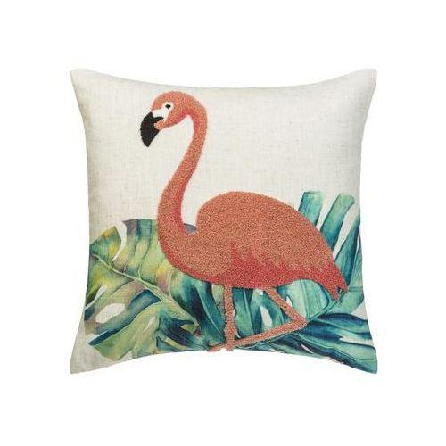 Inspire Poduszka gotowa flamingo 45
