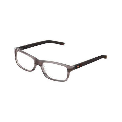 Julbo Okulary korekcyjne sentry jop12405251