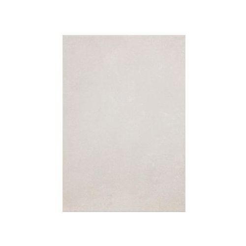 Glazura oriano 25 x 36 cm marki Artens