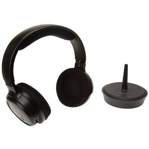 Thomson EAR 3203