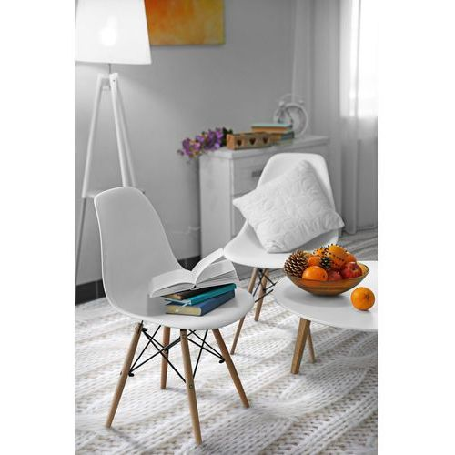 Wykładzina dywanowa filcowa z nadrukiem - wzór wd0001 - cena za 1 mb. szer. 133 cm marki Maximat