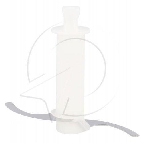 Braun Nóż tnący rozdrabniacza do blendera ręcznego ca5000   ca6000 67050141