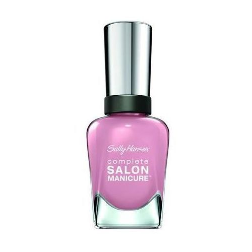 Complete Salon Manicure lakier do paznokci 302 Rose To The Occasion 14,7ml