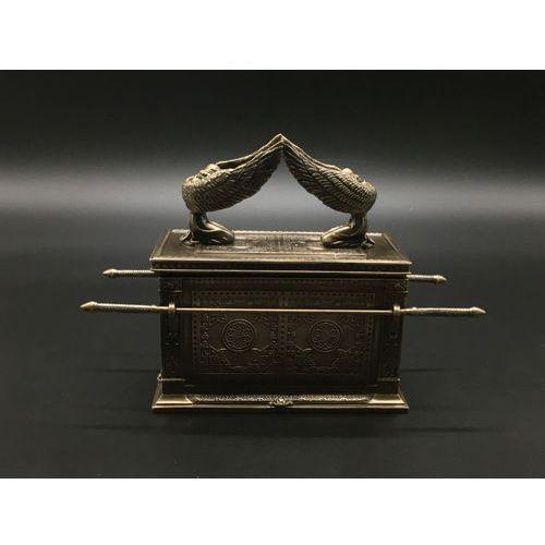 Szkatułka arka przymierza (wu76600a1) marki Veronese