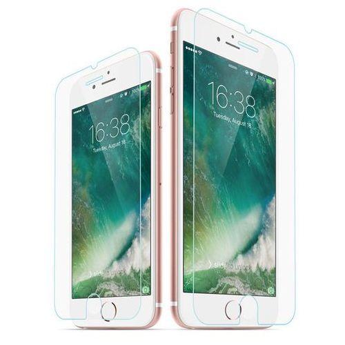 Jcpal Szkło hartowane glass film 0,26 mm apple iphone 7 plus (6954661848782)