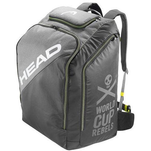 plecak rebels racing backpack large marki Head