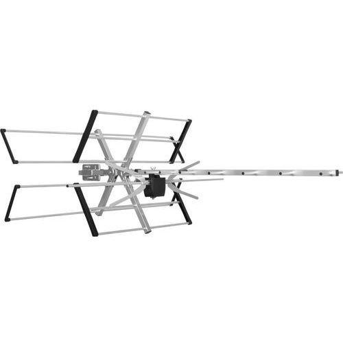 Xenic V/UHF-28