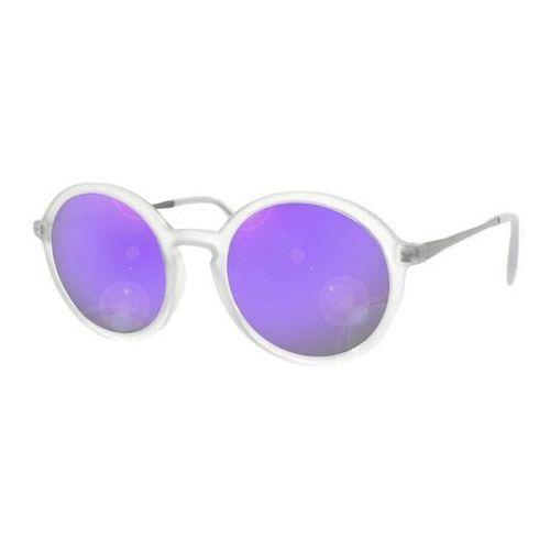 Okulary słoneczne fulton street m18 jst-91 marki Smartbuy collection