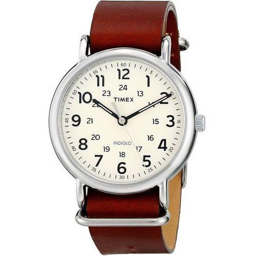 Timex T2P495 > Darmowa dostawa DHL | Darmowy zwrot DHL przez 100 DNI | Odbierz w salonie w Warszawie