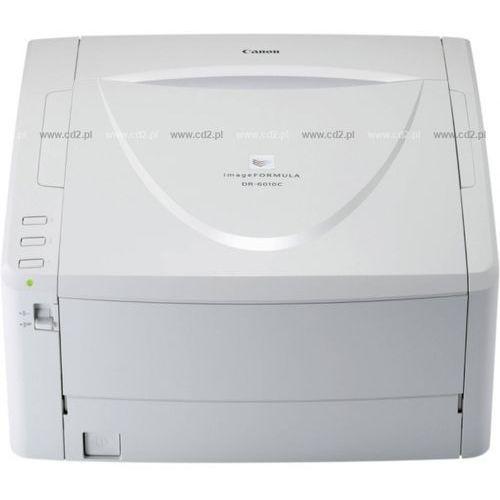 Canon DR-6010C, 3801B003BC
