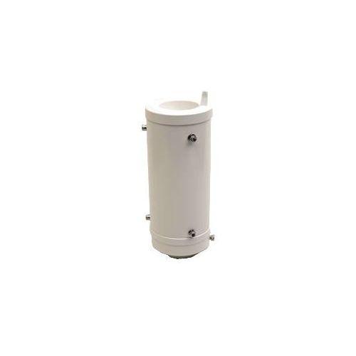 Vixen Half Pillar do montaży GP2/GPD2